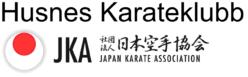 Husnes  Karateklubb